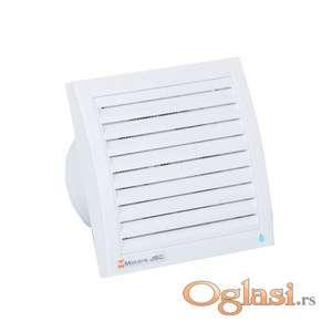 Izduvni ventilator V02106