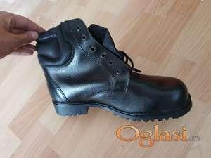 Prodajem radnicke cipele