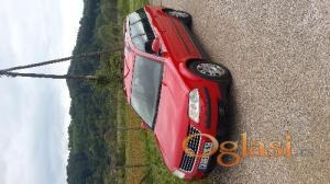 TOP PONUDA!!!!   VW Passat B5.5 1.9 tdi 2004