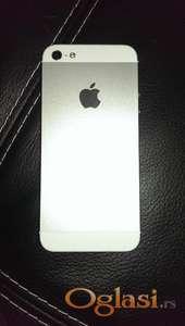 Beograd Apple iPhone IPhone 5