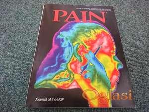 PAIN - Volume 151, Issue 3