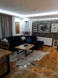 Odličan, uknjižen jednosoban stan u novoj zgradi. -ADRIJANA-0631678412