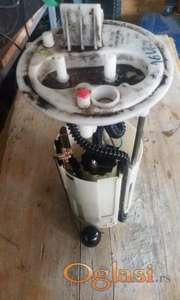 Pumpa u rezervoaru za Alfu 156-1.9JTD 16V