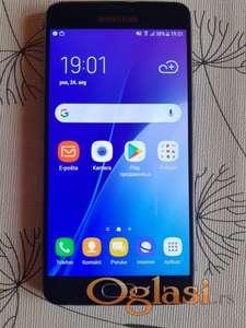 Samsung Galaxy A5 2016 solidno ocuvan