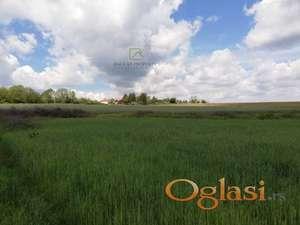 Poljoprivredno zemljište 1,6 ha, Sopot