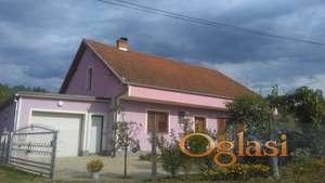 Kuća na prodaju, Vladičin Han - Polom