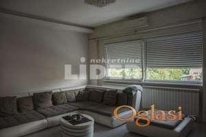 Lux duplex sa garažnim mestom ID#93257