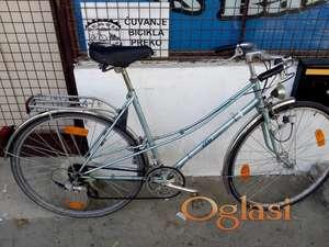 """28"""" KTM bicikl"""