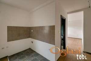 Herceg Novi, Savina  59m2 + terasa