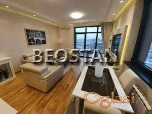 CENTAR - Beograd Na Vodi BW ID#39611