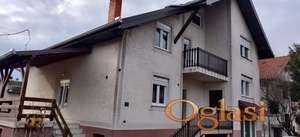 Odlična kuća u Vrbasu
