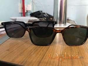 ANG UNISEX naočare za sunce u dve boje AKCIJA