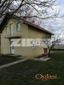 ŠIMANOVCI, Negovana Ljubinkovića (779) ID#779
