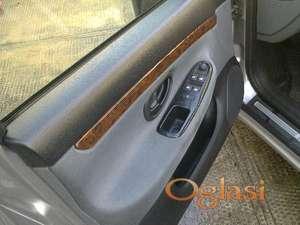 Peugeot 406 Hdi 2002
