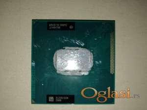 Procesor I5 3210M za laptop