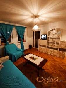 Apartman Banja Koviljača