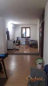 Novija kuca na prodaju u Čereviću