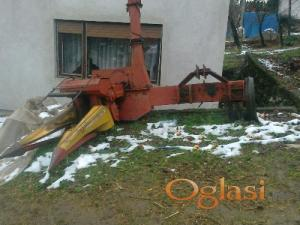 Traktori IMT krusevac