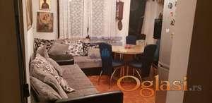 Komforan stan u Petrovaradinu!