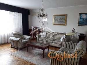 Stari Grad - Donji Dorćol - 4.0 ID#8793