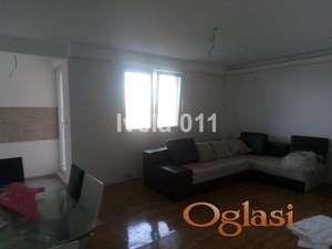 Nov 2.5 stan u Rakovici ID#2414