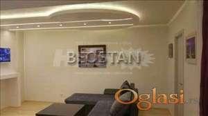 Novi Beograd - Blok 22 Arena ID#41540