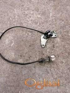 Fiat stilo 1.6 senzor bregaste