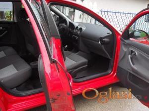 Lebane Seat Cordoba 1.9 TDI STYLANCE NOV NOV 2007