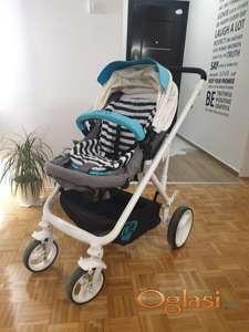Kolica za bebe Chipolino Etro