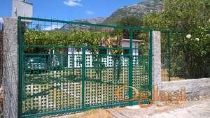 Kuca na prodaju Sutomore Crna Gora House for sale Montenegro