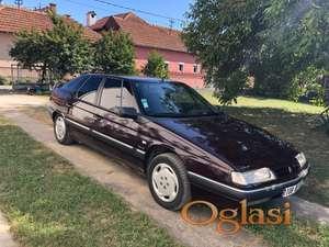 Citroën Xm odlično stanje