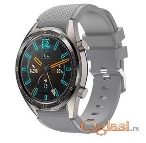 Narukvica za Huawei watch gt Huawei watch gt 2