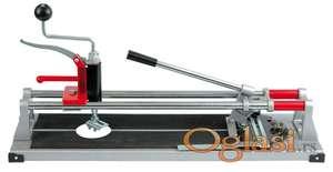 Mašina za sečenje pločica 450 mm