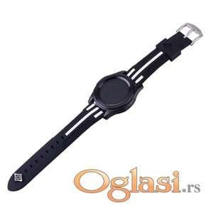 Huawei watch gt 2 46mm Huawei honor magic narukvica kais