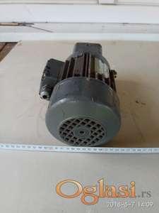 Motor za vise namena