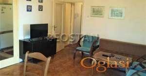 Novi Beograd - Blok 21 Hotel Hajat ID#40751