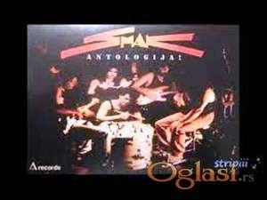 CD SMAK-ANTOLOGIJA