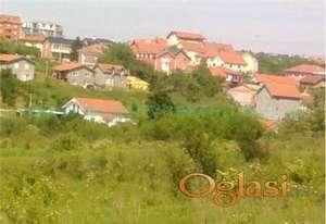 Rakovica, Miljakovac, Miljakovačke staze, 5a