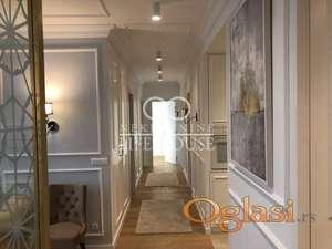 Luksuzan 4.0 stan u Skyline-u ID#1228