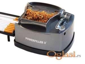 Powerfiller 3 električna punilica