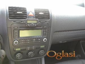 GOLFV 2006