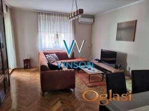 Novi Sad, Grbavica - Troiposoban stan na lepoj lokaciji ID#1000363