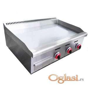 Električni stoni roštilj Italy Line PIN 1000