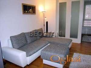 Novi Beograd - Belville ID#42268
