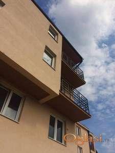 Stan u naselju Vojvode Vlahovića