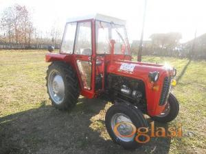 IMT - 539
