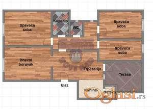 DOBRA  PONUDA-065/2403-321
