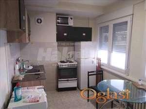 Blok 21, renoviran poslovni prostor ID#11701