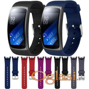 Narukvica, kais za Samsung Gear fit 2 Pro