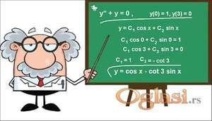 profesor matematike msc i specijalista za nastavu